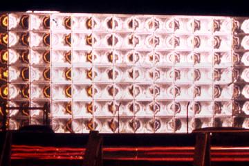 MTPIALBUM-T-CVR-1000x330