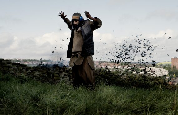 [Film of the Week] 'Four Lions' manages to feel more…
