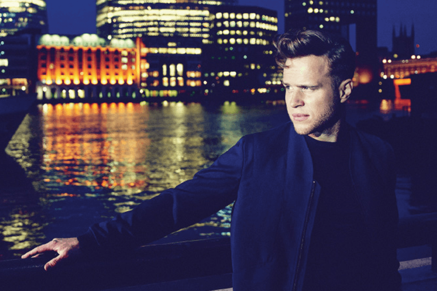 olly murs in session