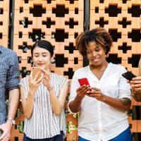 online affair dating sites